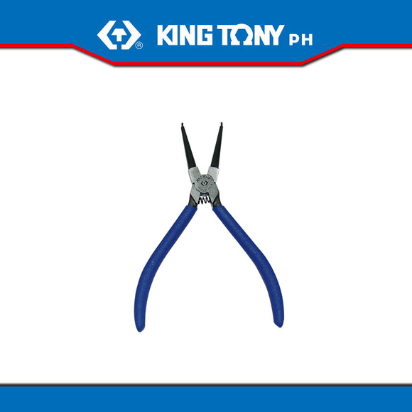 King Tony Circlip Pliers (internal/external)