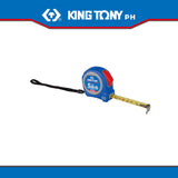King Tony #9094, Measuring Tape