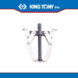 King Tony #7962/7963, Gear Puller (2 jaw/3 jaw)