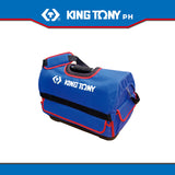 King Tony #87711C, Fabric Tool Box