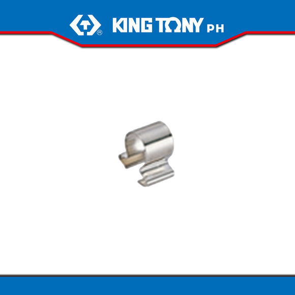 King Tony #87, Socket Rail Clips