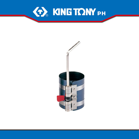 King Tony #1020, Piston Ring Compressor