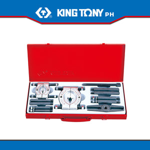 King Tony #9BA21/9BA22, Bearing Separator Set