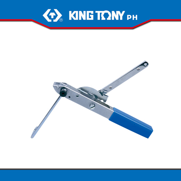 King Tony #9BB31, CV Boot Clamp Pliers