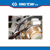 King Tony #9BC121, Drum Brake Spring Pliers