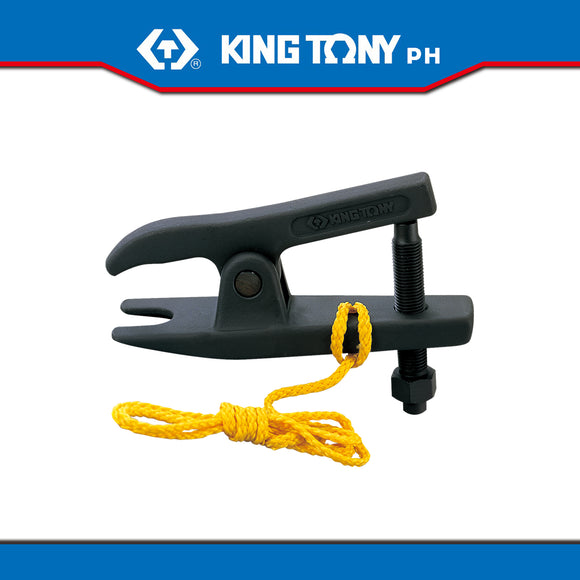 King Tony #9BE11/9BE21, Ball Joint Extractor