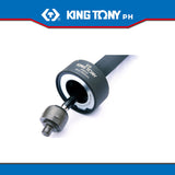 King Tony #9BE52, Tie Rod Tool