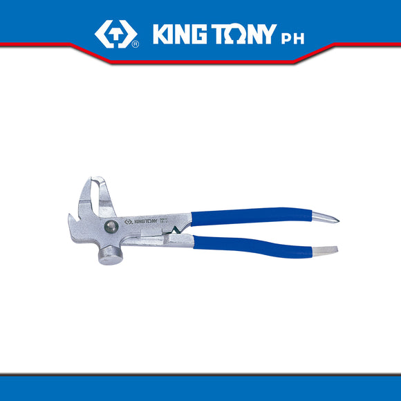 King Tony #9BK11, Wheel Balancing Weight Tool