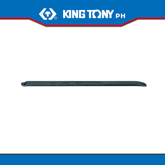 King Tony #9BK41, Tire Lever