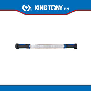 "King Tony #9TA31, Rechargeable Inspection Lamp 30"" (Trouble Light)"