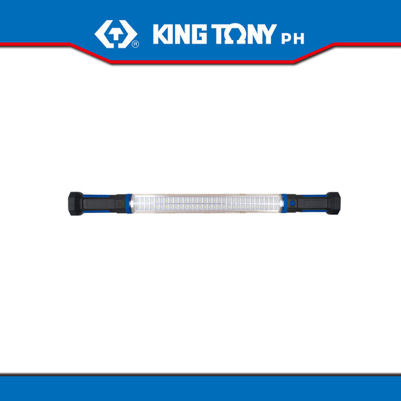 King Tony #9TA31, Rechargeable Inspection Lamp 30