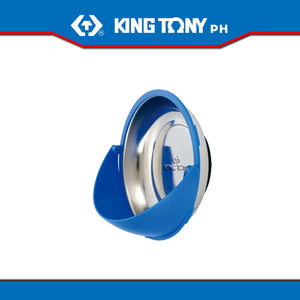 King Tony #9TE11, Round Magnetic Tool Holder
