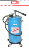 Kitone Manual Oil Pump - United Solid Facility Inc.