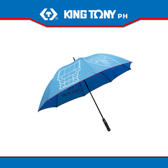 King Tony #ZS116, Golf Umbrella (USFI Rewards™)