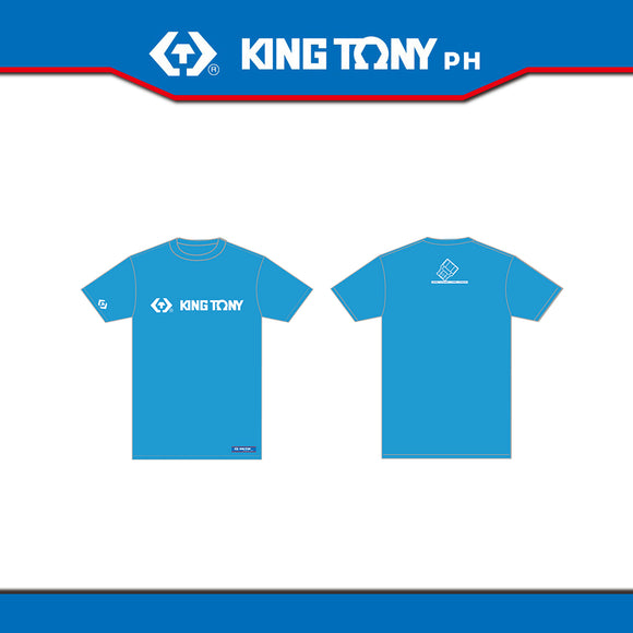 King Tony #ZS124, Casual Shirt (Rewards Program™)