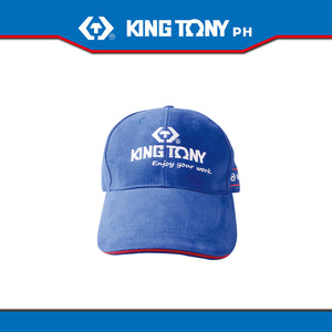 King Tony #ZS110, Cap (USFI Rewards™)