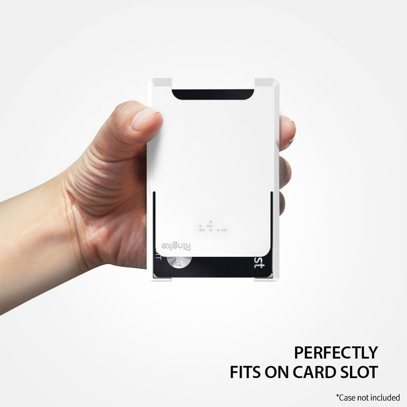 Ringke SLOT CARD HOLDER