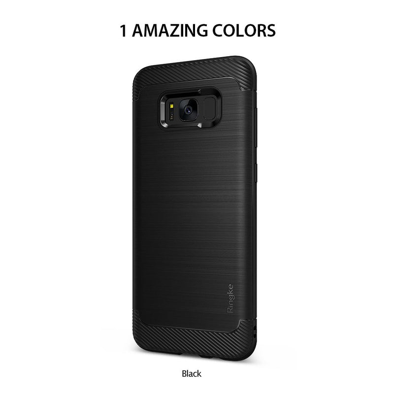 Ringke Onyx Galaxy S8 Case