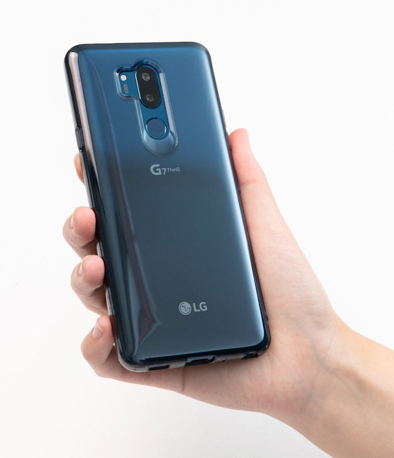 Ringke Air Back Cover Case for LG G7 ThinQ