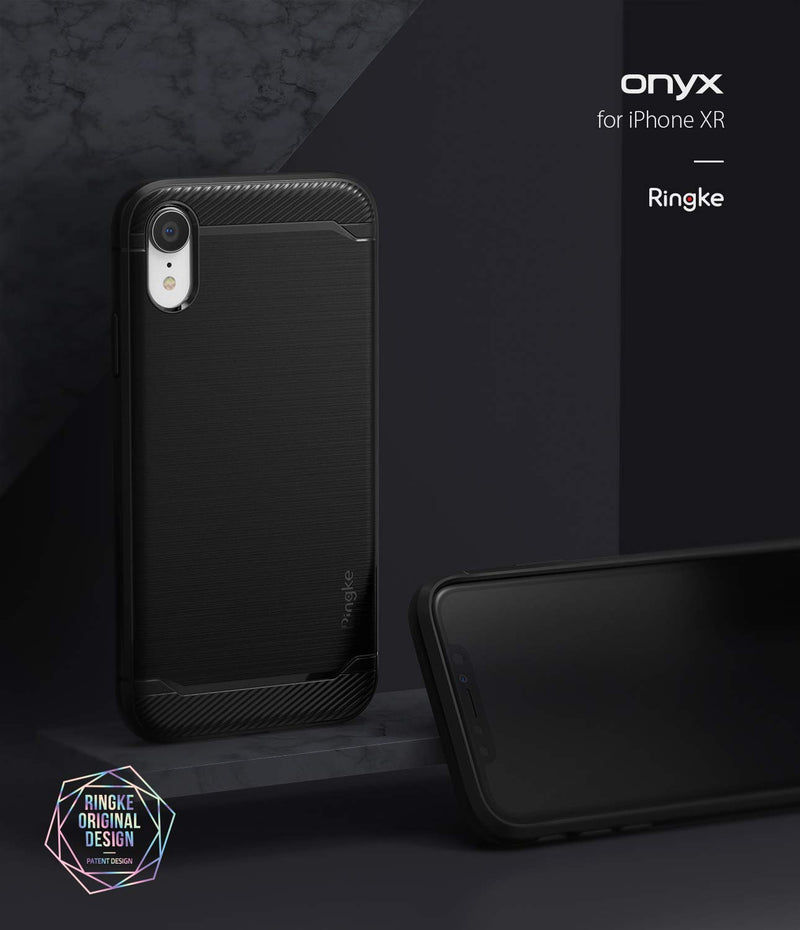 Ringke Onyx iPhone XR Case