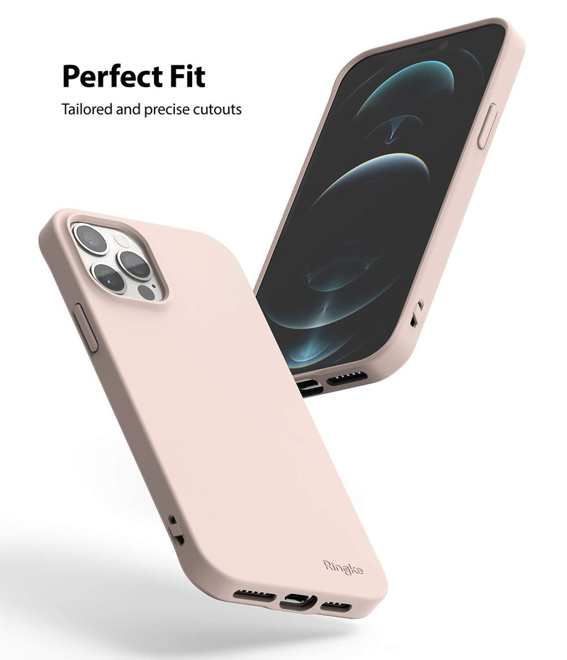 Ringke Air-S Back Cover Case for iPhone 12 Pro Max