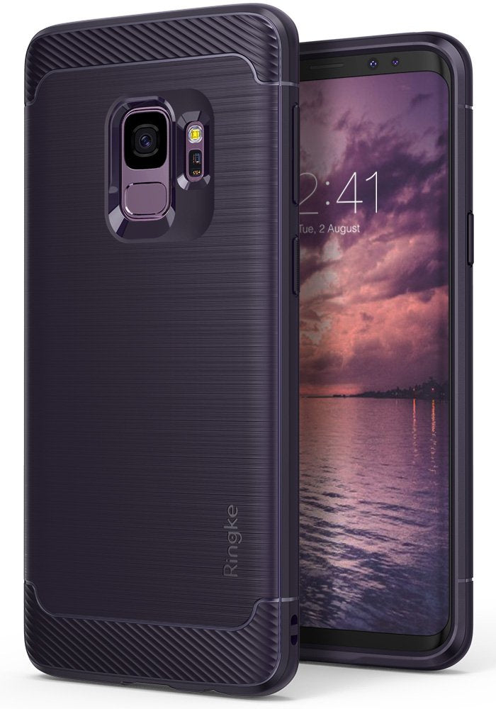 Ringke ONYX Galaxy S9 Case