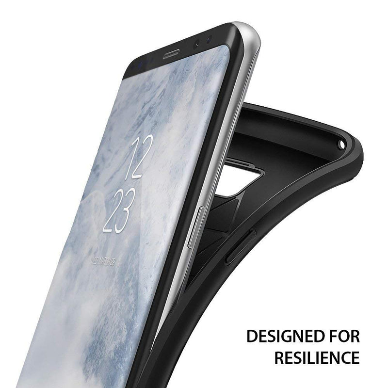 Ringke Flex-S Samsung Galaxy S8 Plus Case