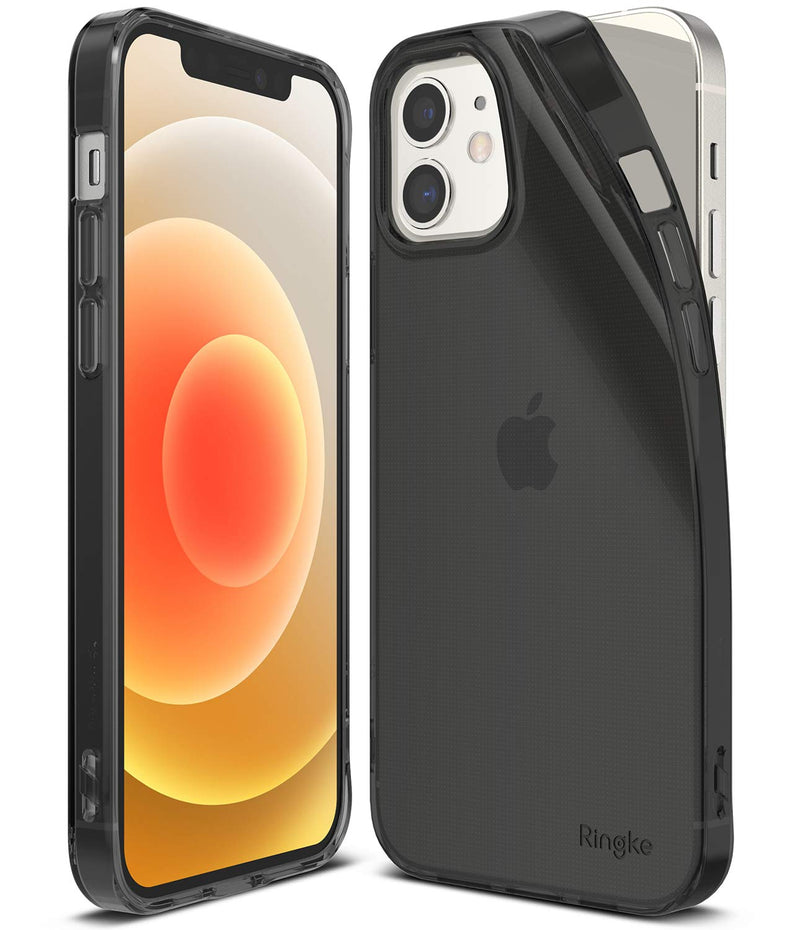 Ringke Air for iPhone 12 Mini