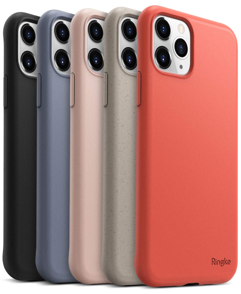 Ringke Air-S Back Cover Case for iPhone 11 Pro Max