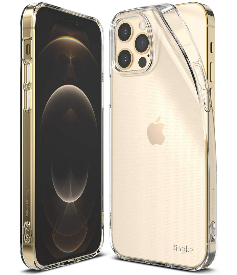 Ringke Air for iPhone 12 Pro Max