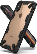 Ringke Fusion-X iPhone XS Case