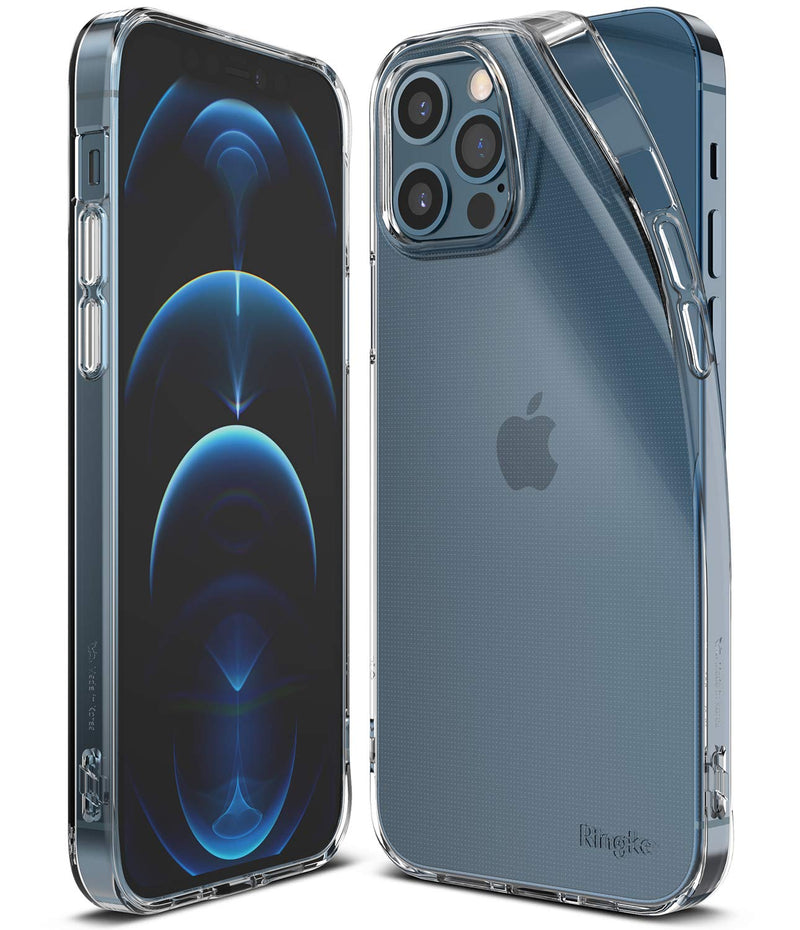 Ringke Air for iPhone 12 / iPhone 12 Pro