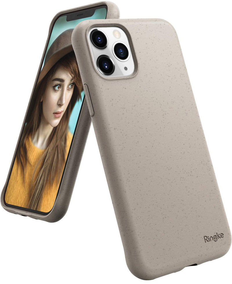 Ringke Air-S Back Cover Case for iPhone 11 Pro