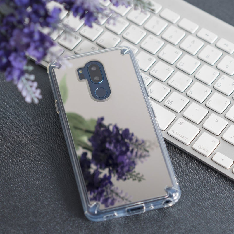 Ringke Mirror LG G7 ThinQ Case