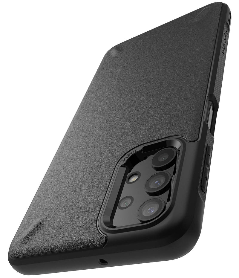 Ringke Onyx Back Cover Case for Galaxy A32 5G