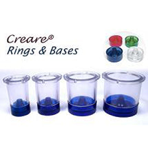 CREARE Ringless Casting System
