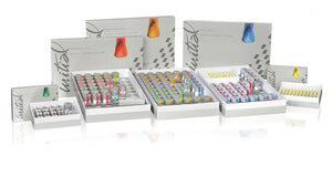 GC Initial Zr, Enamel Intensive - Mega Dental Art Supply