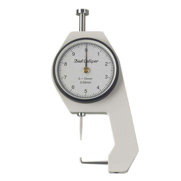 Dial Caliper - Mega Dental Art Supply