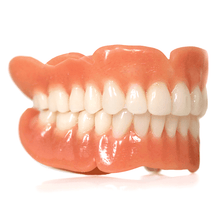 Load image into Gallery viewer, Diamond D Heat Cure Denture Acrylic Resin Powder - Mega Dental Art Supply