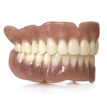Load image into Gallery viewer, Diamond D Self Cure Denture Acrylic Resin Powder - Mega Dental Art Supply