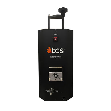 TCS Automatic Injector Kit