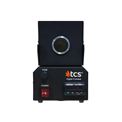 TCS Digital Furnace