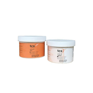 TCS Putty