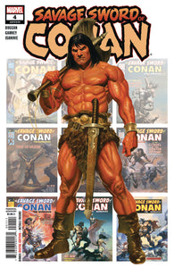 savage-sword-of-conan-4