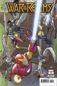 war-of-realms-2of-6-lopez-international-var-wr