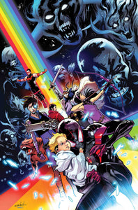 war-of-realms-journey-into-mystery-1-of-5-camun