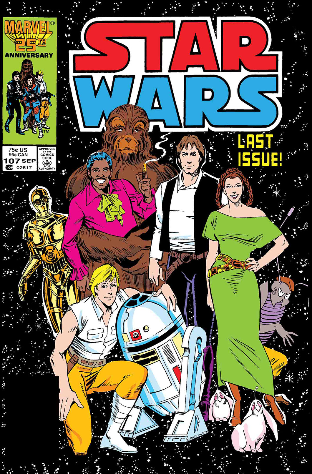 true-believers-star-wars-original-marvel-years-107
