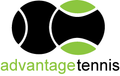 advantagetennis_shop