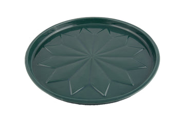 Tray Large-Green