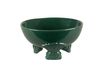 Mini Bowl-Green